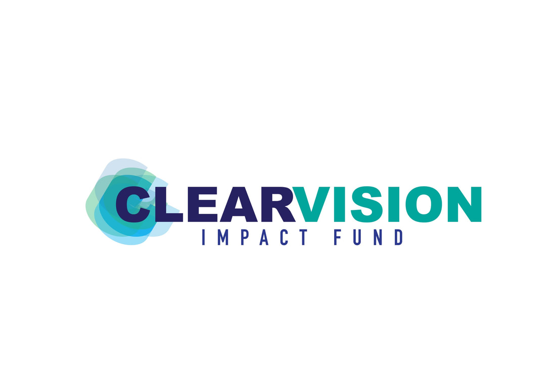 Client: Clear Vision Fund