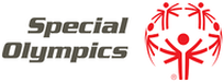 Client: Special Olympics