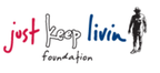 just keep livin Foundation